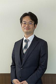 Tax-Plan会計事務所 代表 榎嶋 隆司